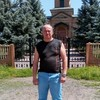 Андрей, 49, г.Ингулец
