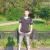 Игорь, 34, г.Нижний Тагил