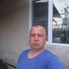 Vlad, 45, г.Виноградов