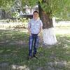 тоха, 32, г.Белгород
