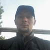 Владимир, 30, г.Шымкент
