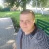 Роман, 31, Вінниця