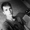 Саша, 20, г.Кемерово