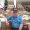 Павел, 46, г.Ярославль