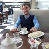 Дима, 27, г.Люберцы