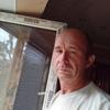 Гриша, 53, г.Новомосковск