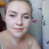 Надюшка, 26, г.Киев