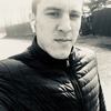 Борис, 23, г.Хабаровск