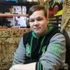 Дмитрий Вихляев, 24, г.Копейск
