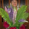 Татьяна, 68, г.Липецк