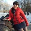 анна, 33, г.Новомосковск