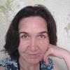 лана, 41, г.Йошкар-Ола