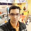 Андрей, 23, Луганськ