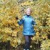 Валентина, 63, г.Санкт-Петербург