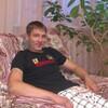 Владимир, 32, г.Нерюнгри