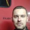 Алексей Шагин, 20, г.Иркутск