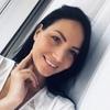 Анастасия, 34, г.Набережные Челны