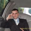 Jonni, 42, г.Петровск-Забайкальский