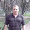 Валерий шкуратов, 42, г.Краматорск