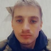 роберт 33 Ульяновск