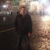 Антон, 32, г.Пенза