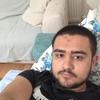 Efe, 30, г.Измир