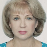 Ольга, 63 года, Рак, Москва