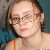 ирина, 27, г.Веселиново