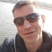 Александр 39 Партизанск