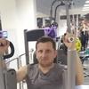 Лук, 35, г.Харьков