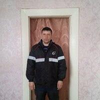 Сергей, 32 года, Стрелец, Бузулук