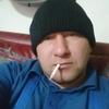 Виктор, 39, г.Сургут