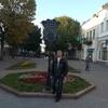 Роман, 36, г.Белая Церковь