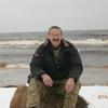 Александр, 57, г.Вологда