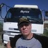 Владимир, 48, г.Якутск