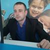 Oleg, 31, Skadovsk