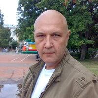игорь, 56 лет, Лев, Пенза