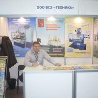 Павел, 48 лет, Водолей, Владимир