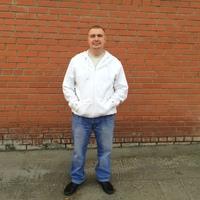 Дмитрий, 37 лет, Козерог, Северск