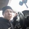 Дмитрий, 27, г.Бобруйск