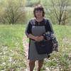 Анна, 29, г.Калуга