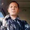 Иван, 37, г.Козьмодемьянск