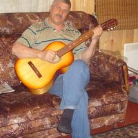Владимир, 65 лет, Близнецы, Москва