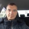 Андрю Ха, 36, г.Сургут