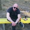 Андрей, 36, г.Ухта