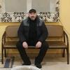 Борис, 43, г.Бобруйск