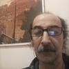 kourosh, 55, г.Порденоне