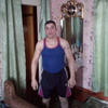 Vitaliy, 44, Kansk