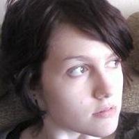 yules, 32 года, Стрелец, Санкт-Петербург