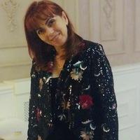 Elena, 53 года, Весы, Москва